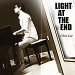 Chris Lee Light At The End