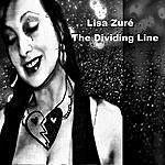 Lisa Zure The Dividing Line