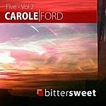 Carole Ford Bittersweet