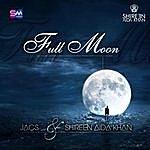 Jags Full Moon