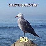 Marvin & Gentry Soul Survivor