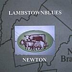 Newton Lambstownblues