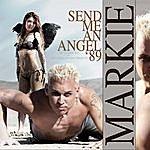 Markie Send Me An Angel '89