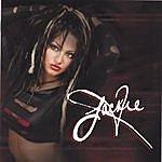 Jackie Jackie