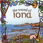 Iona The Sound Of Iona