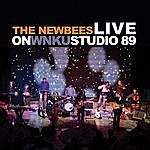 The Newbees Live On Wnku Studio 89