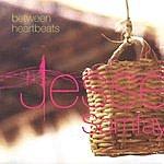 Jesse Somfay Between Heartbeats