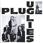 Plug Uglies Plug Uglies