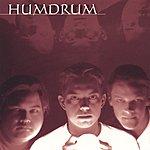Humdrum Sevendown