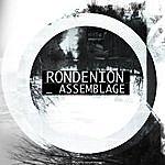 Rondenion Assemblage