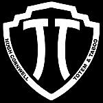 Hugh Cornwell Totem & Taboo