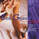 Jorge Rico The Bee Gees On Panpipes
