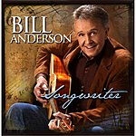 Bill Anderson Songwriter