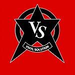 Block Masque Noise (Vocal V1)