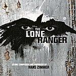 Hans Zimmer The Lone Ranger