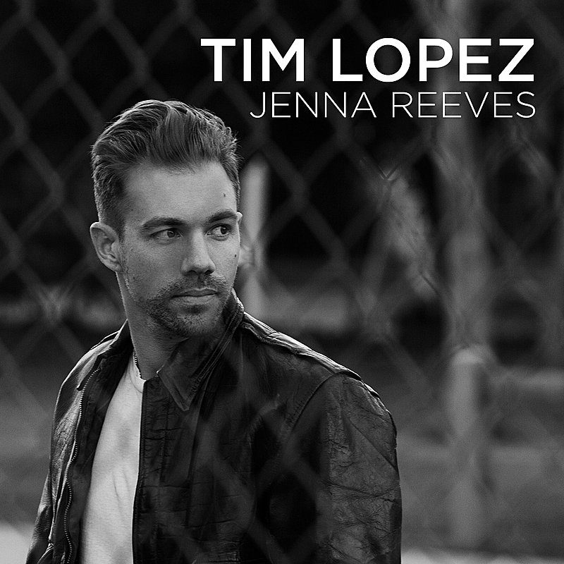 MP3 >> Pop >> Jenna Reeves