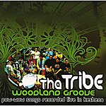Tha Tribe Woodland Groove
