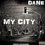 Dane My City (Radio Edit)