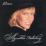 Agnetha Fältskog 13 Hits