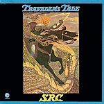 SRC Traveler's Tale