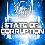 Until The End State Of Corruption