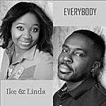 Ike Everybody