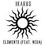 Ikarus Elements (Feat. Neda)