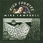 Mike Campbell High Country
