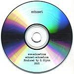 Echoset Ep-2005
