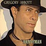 Gregory Abbott Handyman