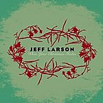 Jeff Larson When Your Christmas Fades