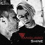 Vanguard Shine (Digital Ep)