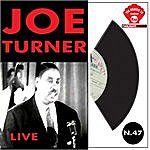 Big Joe Turner Joe Turner Live