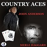 Merle Haggard Country Aces
