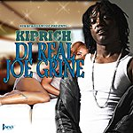 Kiprich Di Real Joe Grine - Single