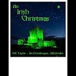 Jeff Taylor An Irish Christmas