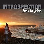 London Philharmonic Orchestra Introspection: Time To Think