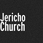 Jericho Church