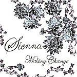 Sienna Making Change