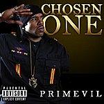 Primevil Chosen One