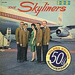 The Skyliners Since I Don't Have You (50th Anniversary Golden Edition)