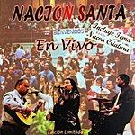 Nacion Santa Nacion Santa (En Vivo)