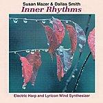 Susan Mazer Inner Rhythms