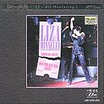 Liza Minnelli Liza Minneli - Carnegie Hall Concerts