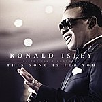 Ronald Isley This Song's For You