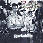 Road Kings Rockabilly