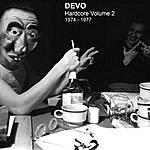 Devo Hardcore, Vol. 2