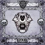 Ezekiel Twilight Of The Dogs
