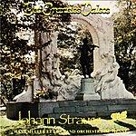 Wiener Philharmoniker J. Strauss II: Les Grandes Valses