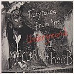 Anne Clark Fairytales From The Underground